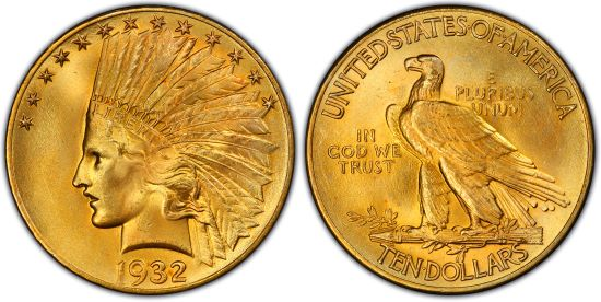http://images.pcgs.com/CoinFacts/06996747_1270871_550.jpg