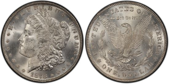 http://images.pcgs.com/CoinFacts/07036987_44283926_550.jpg