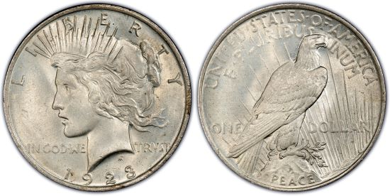 http://images.pcgs.com/CoinFacts/07075097_1466154_550.jpg