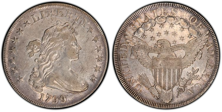http://images.pcgs.com/CoinFacts/07092752_50570422_550.jpg