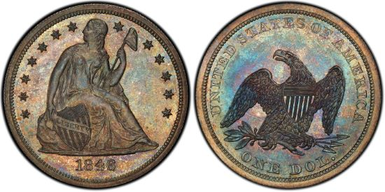 http://images.pcgs.com/CoinFacts/07175694_42800806_550.jpg