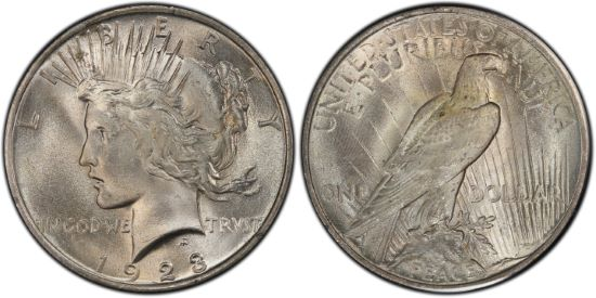 http://images.pcgs.com/CoinFacts/07294115_41954627_550.jpg