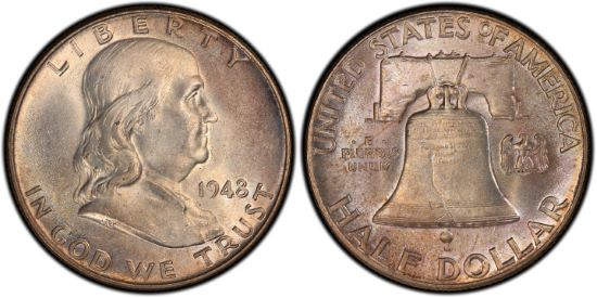 http://images.pcgs.com/CoinFacts/07306220_32180726_550.jpg