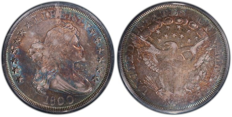 http://images.pcgs.com/CoinFacts/07335028_58378787_550.jpg