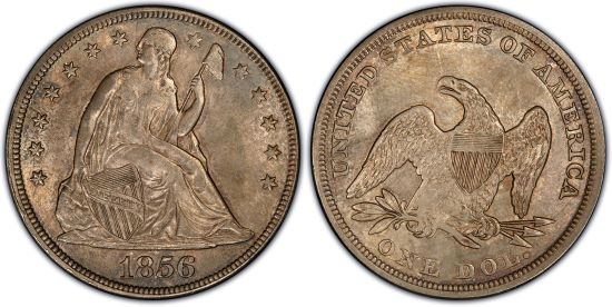 http://images.pcgs.com/CoinFacts/07342753_1457842_550.jpg