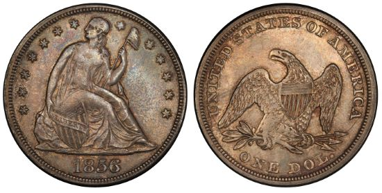 http://images.pcgs.com/CoinFacts/07342753_52372532_550.jpg