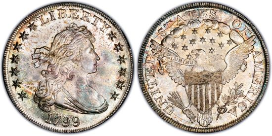 http://images.pcgs.com/CoinFacts/07342892_33309731_550.jpg