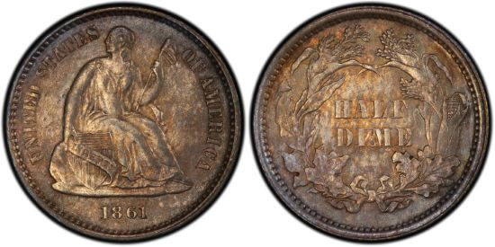 http://images.pcgs.com/CoinFacts/07390901_45353767_550.jpg