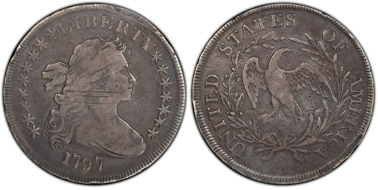 http://images.pcgs.com/CoinFacts/07399505_99961062_550.jpg