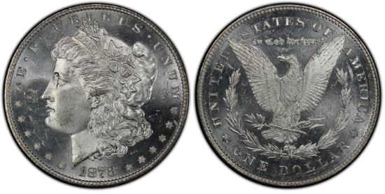 http://images.pcgs.com/CoinFacts/07400127_98878450_550.jpg