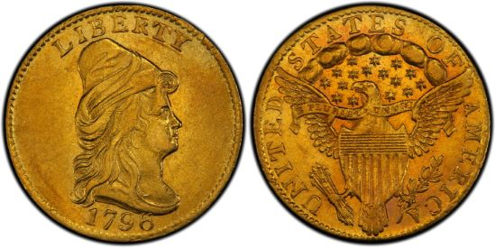 http://images.pcgs.com/CoinFacts/07414738_44257318_550.jpg