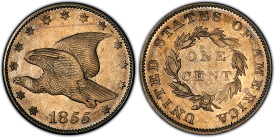 http://images.pcgs.com/CoinFacts/07426770_1743773_550.jpg