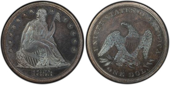 http://images.pcgs.com/CoinFacts/07437586_42245712_550.jpg