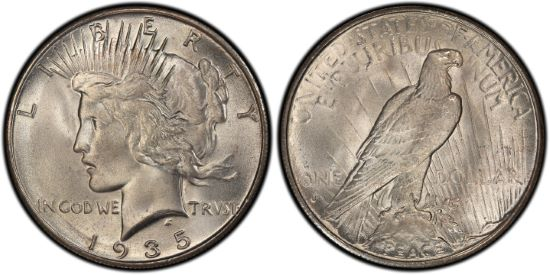 http://images.pcgs.com/CoinFacts/07455639_44837438_550.jpg
