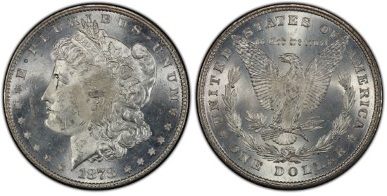 http://images.pcgs.com/CoinFacts/07619532_98873243_550.jpg