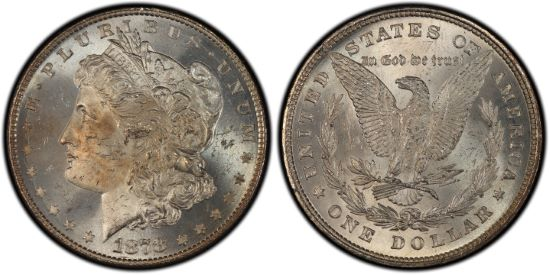 http://images.pcgs.com/CoinFacts/07661177_36758260_550.jpg