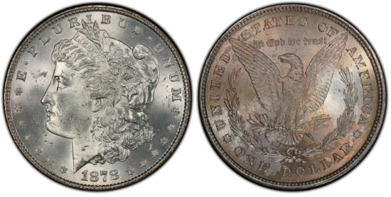 http://images.pcgs.com/CoinFacts/07667043_98875934_550.jpg
