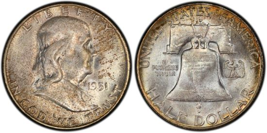 http://images.pcgs.com/CoinFacts/07677889_36922482_550.jpg