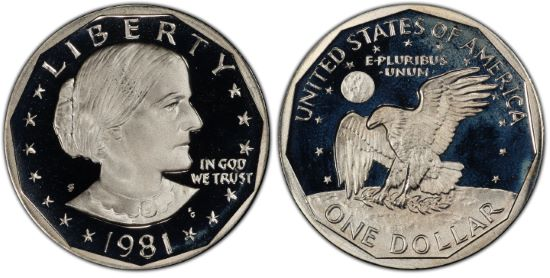 http://images.pcgs.com/CoinFacts/07708124_101278892_550.jpg