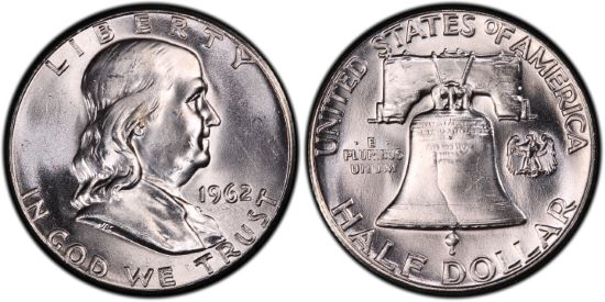 http://images.pcgs.com/CoinFacts/07747711_30778718_550.jpg