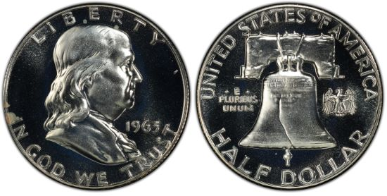 http://images.pcgs.com/CoinFacts/07790488_116790935_550.jpg