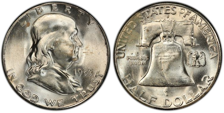http://images.pcgs.com/CoinFacts/07859402_99237317_550.jpg
