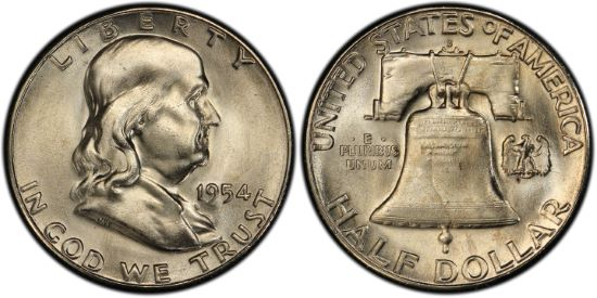 http://images.pcgs.com/CoinFacts/07883290_46637098_550.jpg