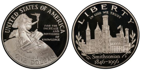 http://images.pcgs.com/CoinFacts/07932692_54811997_550.jpg