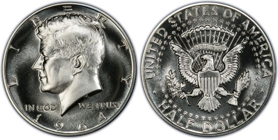 http://images.pcgs.com/CoinFacts/07944620_1418837_550.jpg