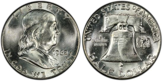 http://images.pcgs.com/CoinFacts/07947634_64155682_550.jpg