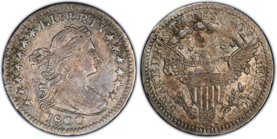 http://images.pcgs.com/CoinFacts/07997610_1266803_550.jpg