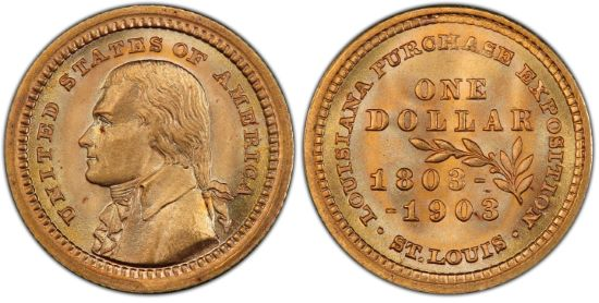 http://images.pcgs.com/CoinFacts/07998037_101470841_550.jpg