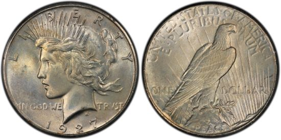 http://images.pcgs.com/CoinFacts/08044362_41833579_550.jpg