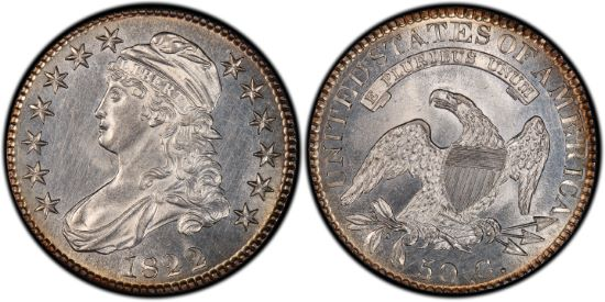 http://images.pcgs.com/CoinFacts/08085060_33167078_550.jpg