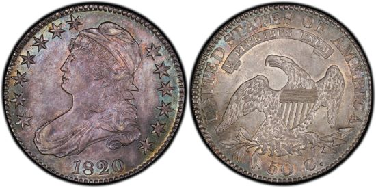 http://images.pcgs.com/CoinFacts/08098092_55277812_550.jpg