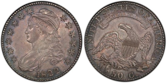 http://images.pcgs.com/CoinFacts/08170061_115999932_550.jpg