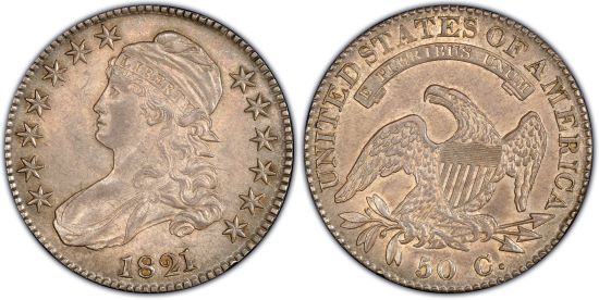 http://images.pcgs.com/CoinFacts/08218024_1436481_550.jpg