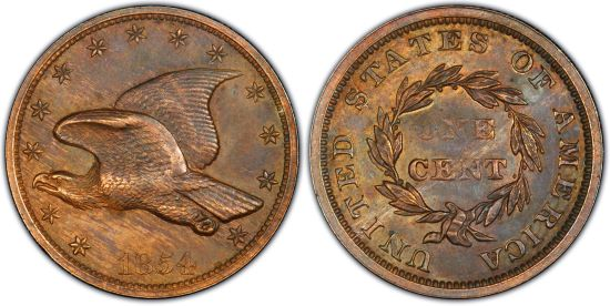 http://images.pcgs.com/CoinFacts/08278289_1285060_550.jpg