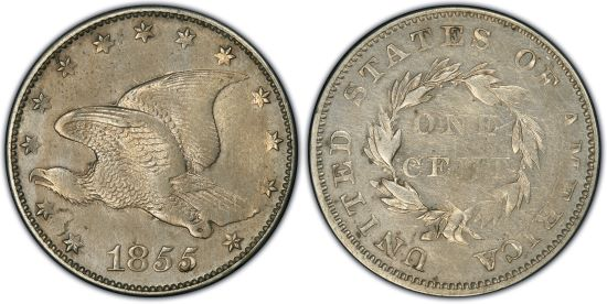 http://images.pcgs.com/CoinFacts/08305666_1263032_550.jpg