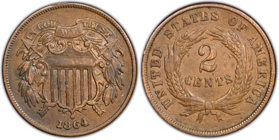 http://images.pcgs.com/CoinFacts/08326570_101412759_550.jpg