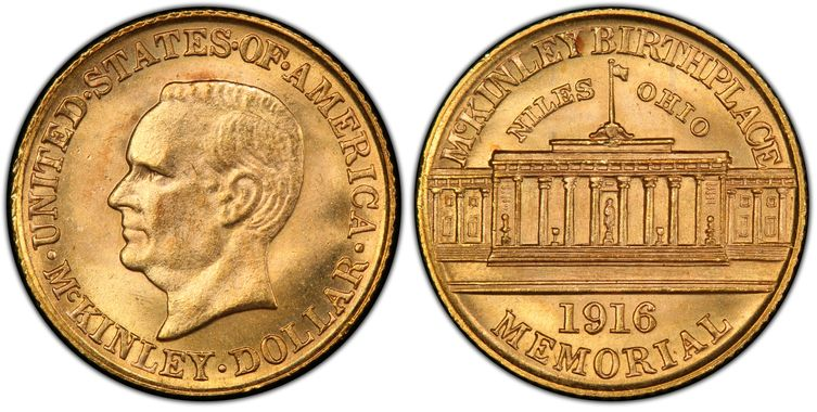 http://images.pcgs.com/CoinFacts/08331927_65800960_550.jpg