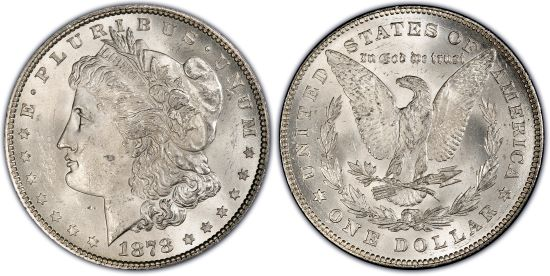 http://images.pcgs.com/CoinFacts/08391298_1463472_550.jpg