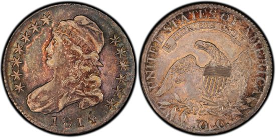 http://images.pcgs.com/CoinFacts/08437165_31762175_550.jpg