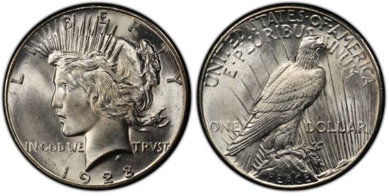 http://images.pcgs.com/CoinFacts/08439530_116783660_550.jpg