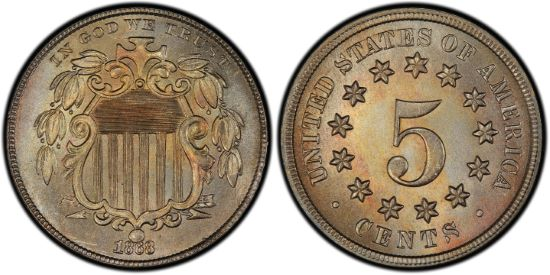 http://images.pcgs.com/CoinFacts/08454265_44188556_550.jpg