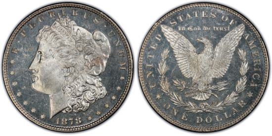 http://images.pcgs.com/CoinFacts/08503286_1145541_550.jpg