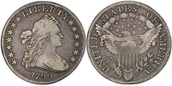 http://images.pcgs.com/CoinFacts/08505231_1300618_550.jpg