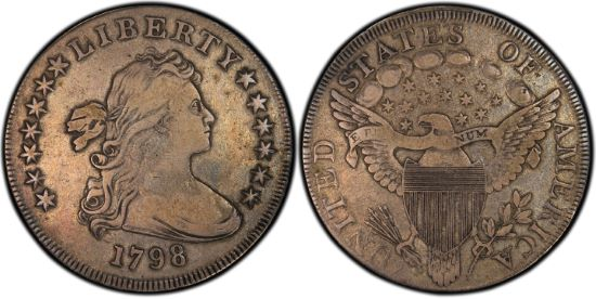 http://images.pcgs.com/CoinFacts/08511462_37305867_550.jpg