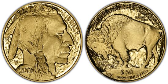 http://images.pcgs.com/CoinFacts/08525247_1739302_550.jpg