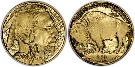 http://images.pcgs.com/CoinFacts/08525248_92328772_550.jpg